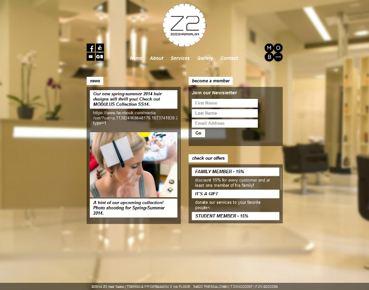 z2hairsalon.com-1