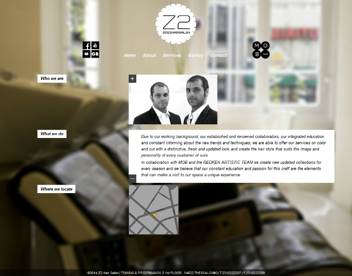 z2hairsalon.com-2